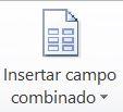 inserta_campo_combinado